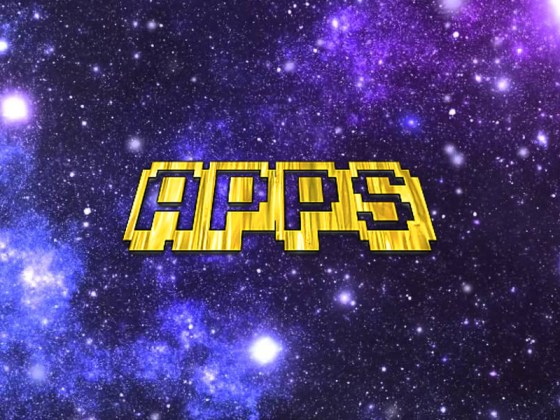 Apps 2016
