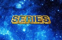 Series 2016