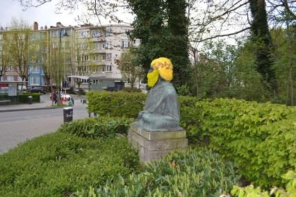 Geoffroy Mottart