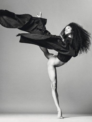 Hayako Everhart @ S Moda