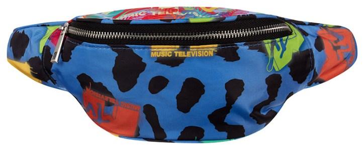 ASOS x MTV