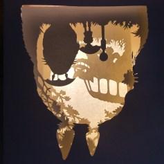 Tom Eglington @ Miyazaki Art Show