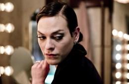 Una Mujer Fantástica