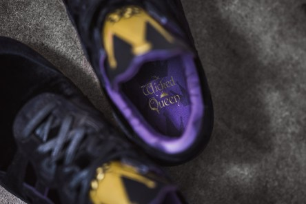 "ASICS Tiger x Disney | ""Blancanieves"""