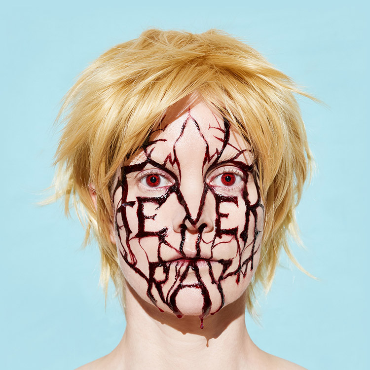 """""""Plunge"""" de Fever Ray"""