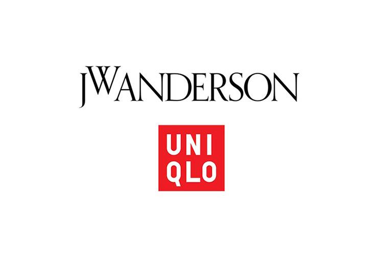JW Anderson x UNIQLO