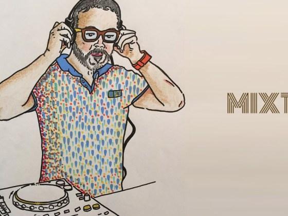 Mixtapes 2017
