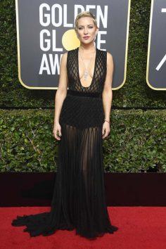Kate Hudson (Valentino)