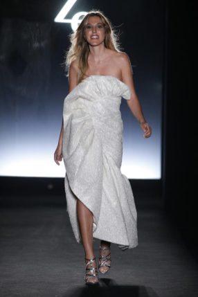 ZE García | Millenial Couture