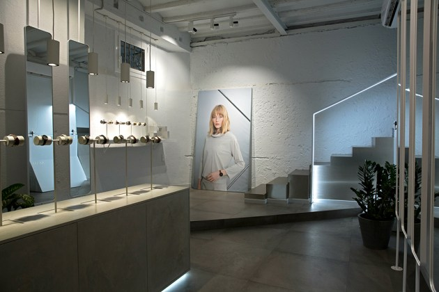 MAM Originals Flagship Store