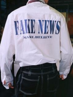 Shoop   Fake news