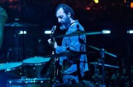 Los Planetas @ Primavera Sound 2018