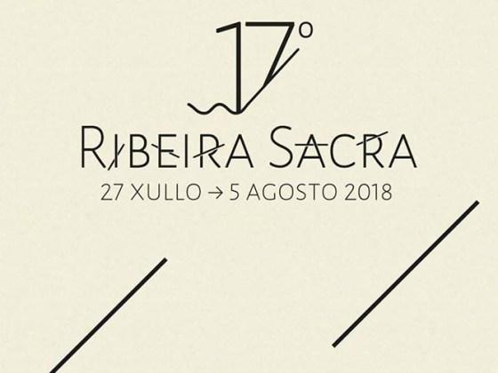 17º Ribeira Sacra