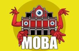MO_BA