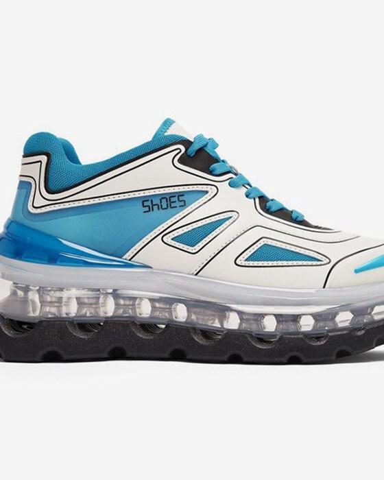 54035 shoes