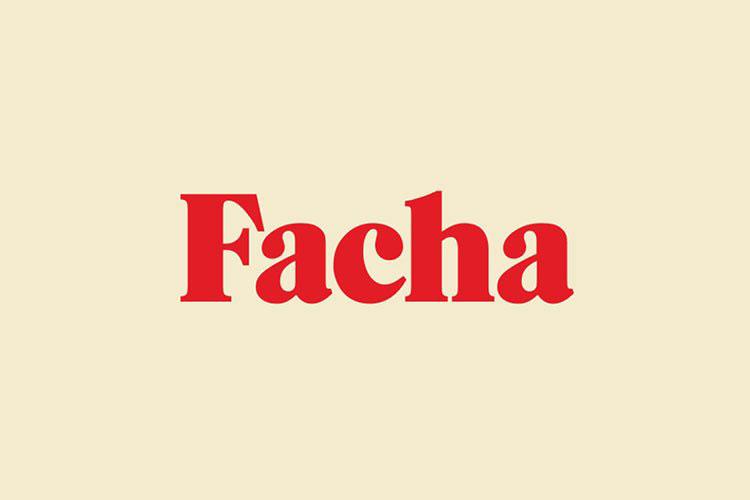 Facha
