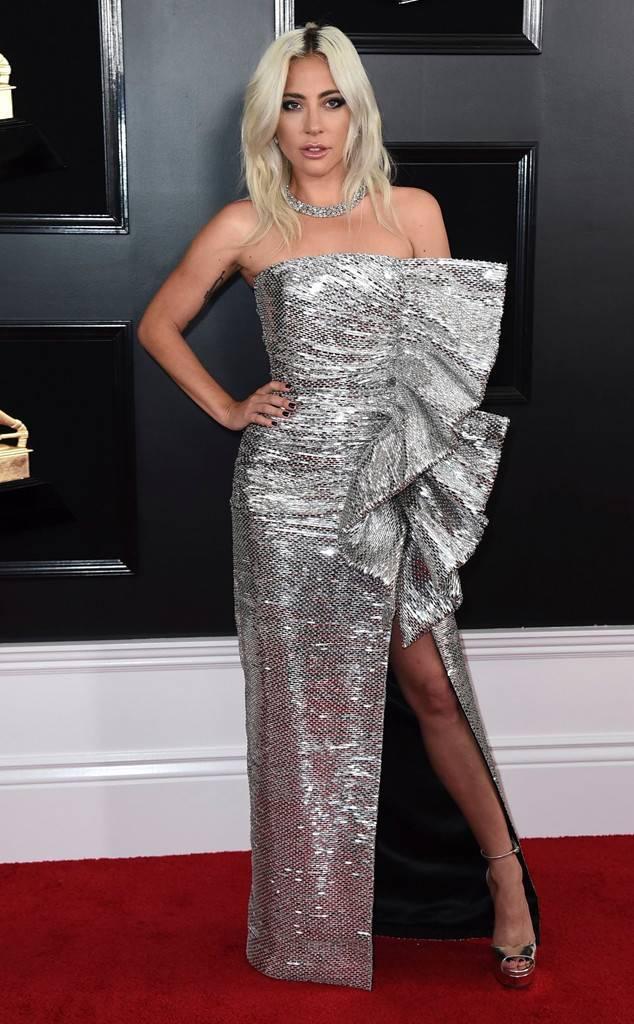 Lady Gaga (Céline)