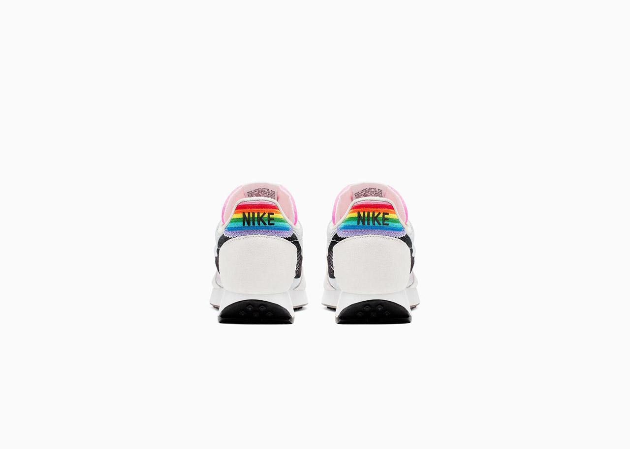 Nike | BETRUE 2019