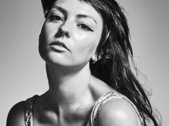 Angel Olsen @ Vida 2020