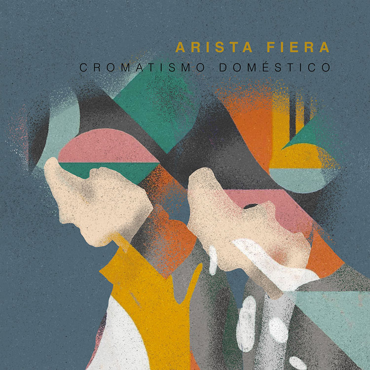 Arista Fiera