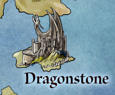 Dragonstone Draw Me A Map on draw an umbrella, draw an animation, draw your own street map, draw fire, easy to draw canada map, draw driving directions, process map, you can draw on map, circle map, draw knife, brain mind map, draw diagram, phone map, easy to draw world map, draw your own map online, draw an array,
