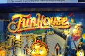FunHouse (1990)
