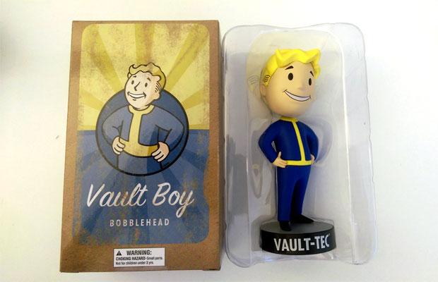 vaultboybobble