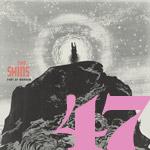 47-the-shins
