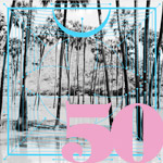 50-four-tet