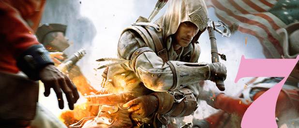 7-assasins-creed