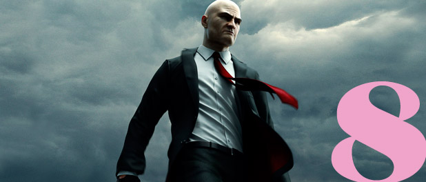 8-hitman-absolution