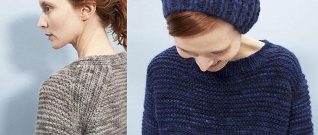 knitbrary1