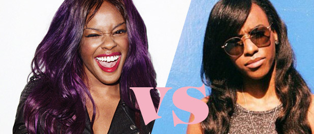 azealia-vs-haze