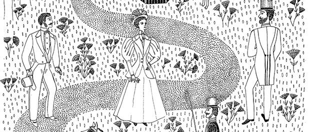 brianda-maison-artist-portada