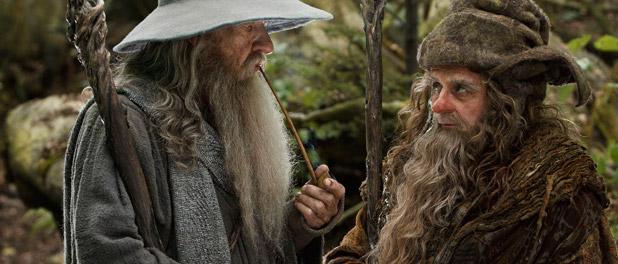 el-hobbit-un-viaje-inesperado-02