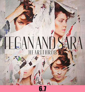 tegan-and-sarah-hearthrob