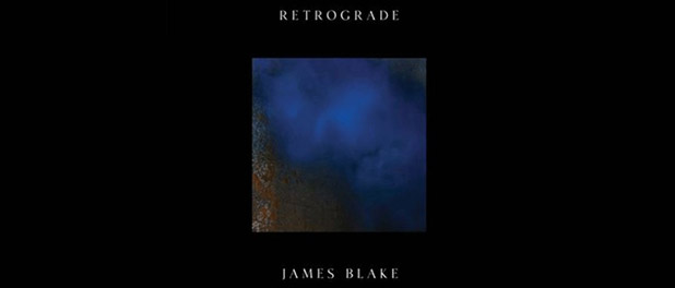 james-blake-retrograde-radio
