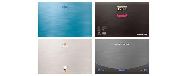 sega-netbooks-01