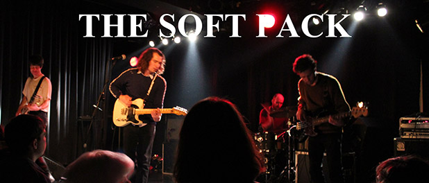 the-soft-pack-portada