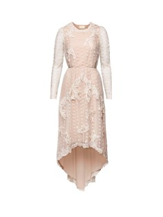 H&M Conscious Exclusive Mujer
