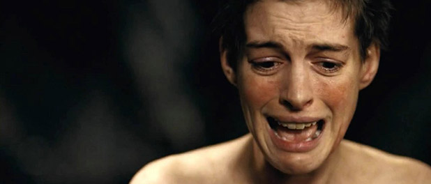 anne-hathaway-hate