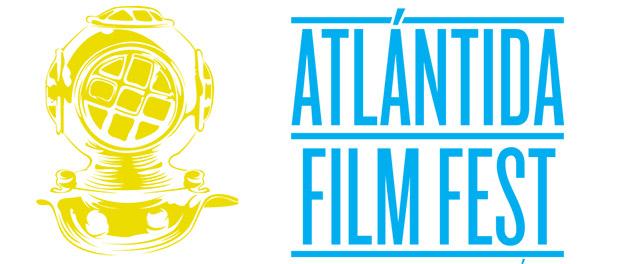atlantida-01