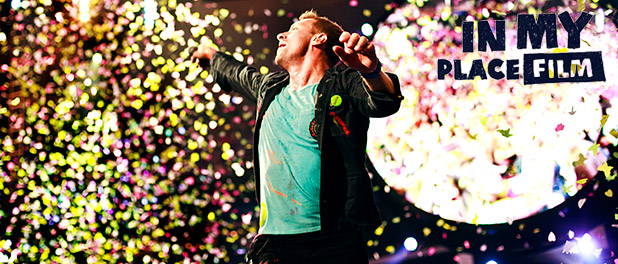 coldplay-oxfam