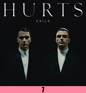 hurts-exile