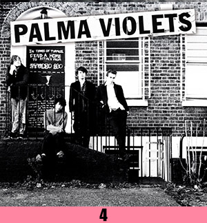 palma-violets-180
