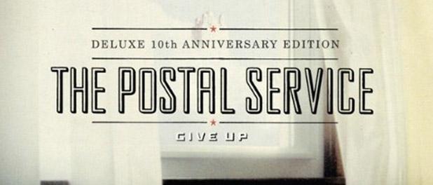 the-postal-service-turn-around