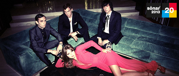 chromatics-sonar