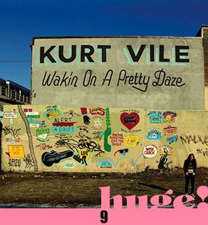 kurt-vile-walking-on-a-pretty-daze