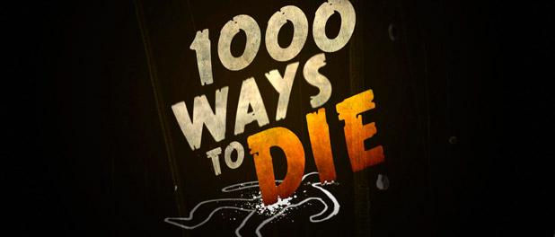 1000-maneras-de-morir
