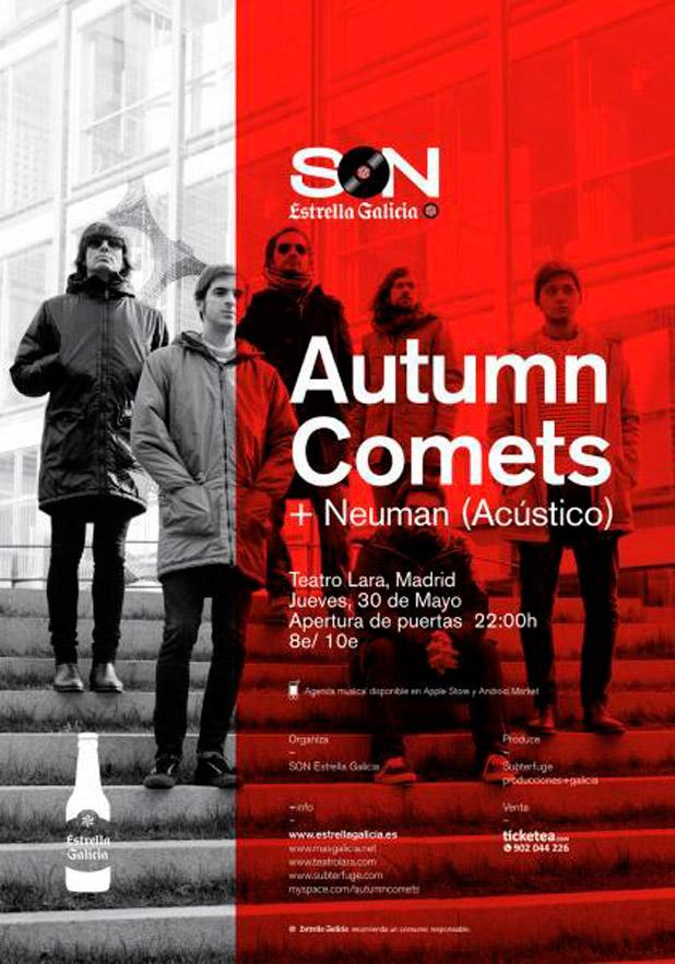 autumn-comets-poster